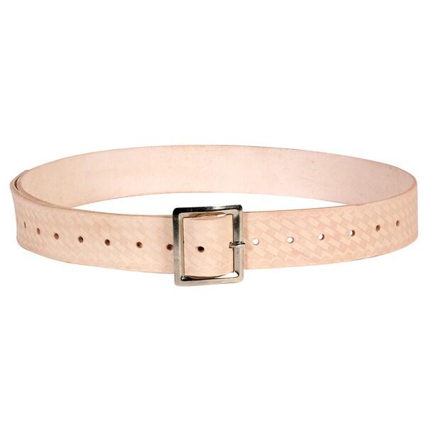 CLC Work Gear E4501 Leather Work Belt