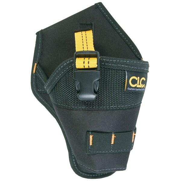 CLC Work Gear 5021 Impact Driver Holster