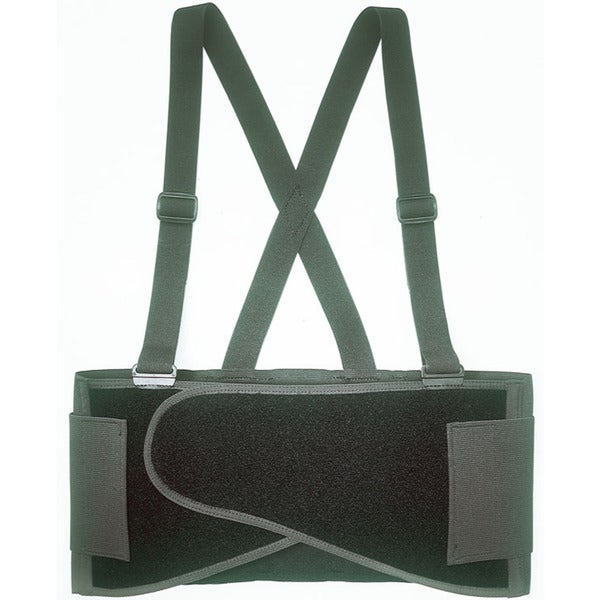 CLC Work Gear 5000M Medium Elastic Back Support Belt