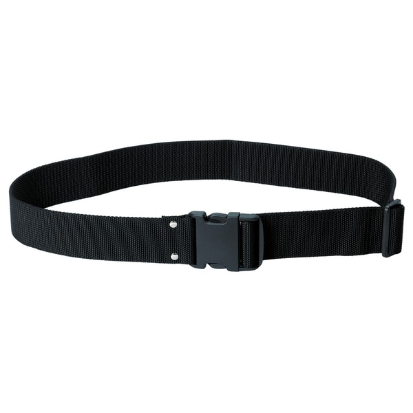 CLC Work Gear 3505 Web Work Belt