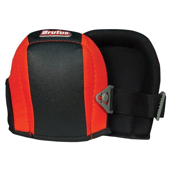 Brutus 85630BR Knee Pads