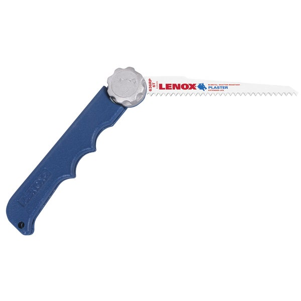 Lenox 20997 Tri-Fold Reciprocating Saw