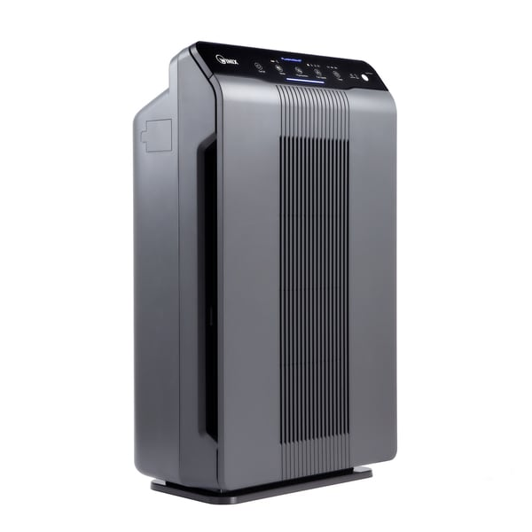 Winix 5300-2 Air Cleaner with PlasmaWave Technology 18040653