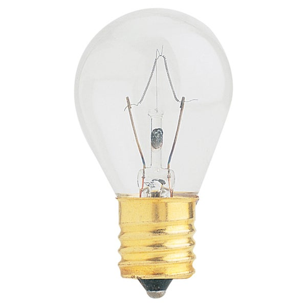 Feit Electric BP40S11N Long Life Hi-Intensity Light Bulb