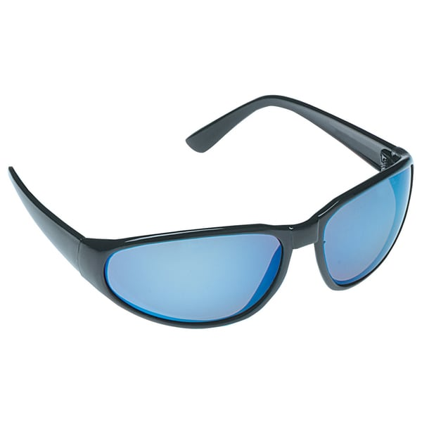 3M 90763-80025 Classics Series Safety Eyewear