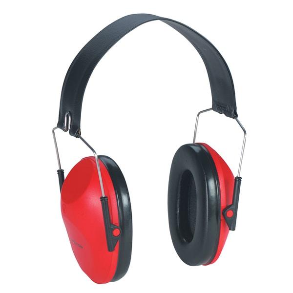 3M 90560-4C Stow-A-Way Protective Earmuff