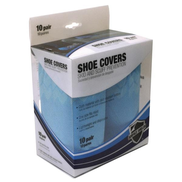 Surface Shileds SC3001PB Shoe Covers