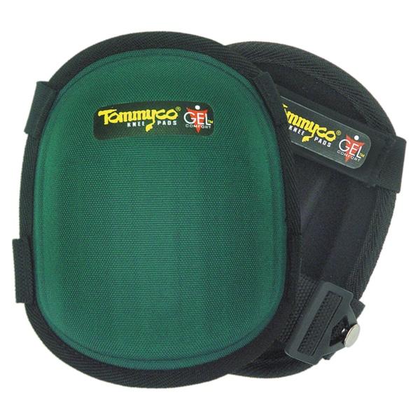 Tommyco GAR307 Gel Garden Kneepad