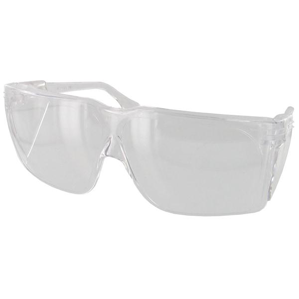 3M 91111-LG Eyeglass Protector