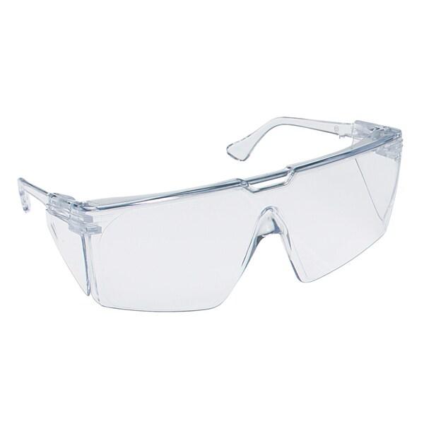 3M 91111-00000 Eyeglass Protectors