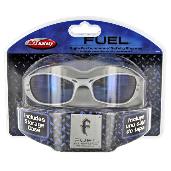 3M 90988-80025 Fuel Sport Safety Eyewear