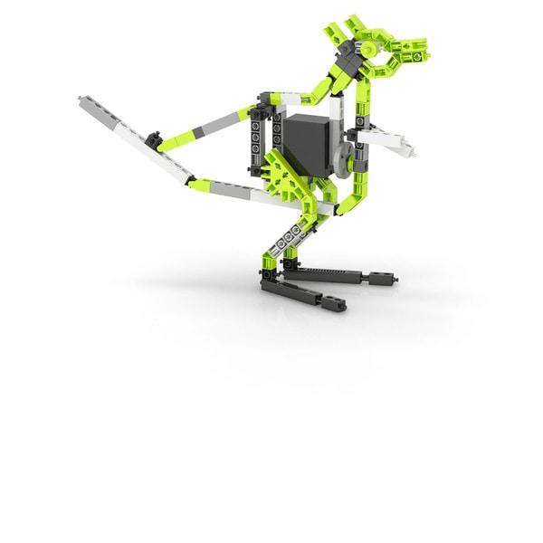 Engino Inventor 30 Models Motorized