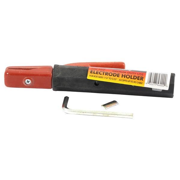 Forney 56000 200A Electrode Holder