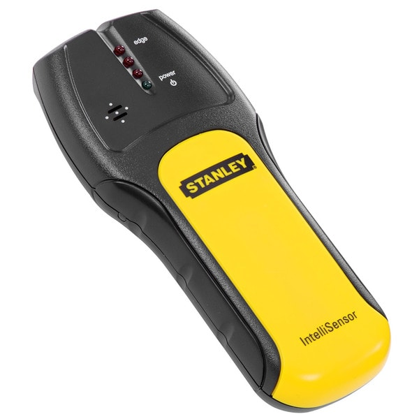 Stanley Hand Tools STHT77403 IntelliSensor Stud Sensor