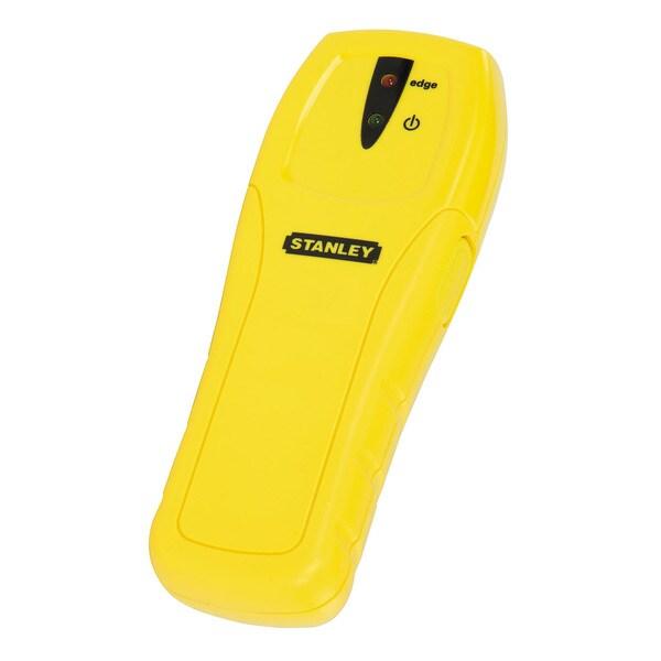 Stanley Hand Tools 77-050 Stud Sensor 50