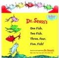 One Fish, Two Fish, Three, Four, Five Fish (Novelty book)