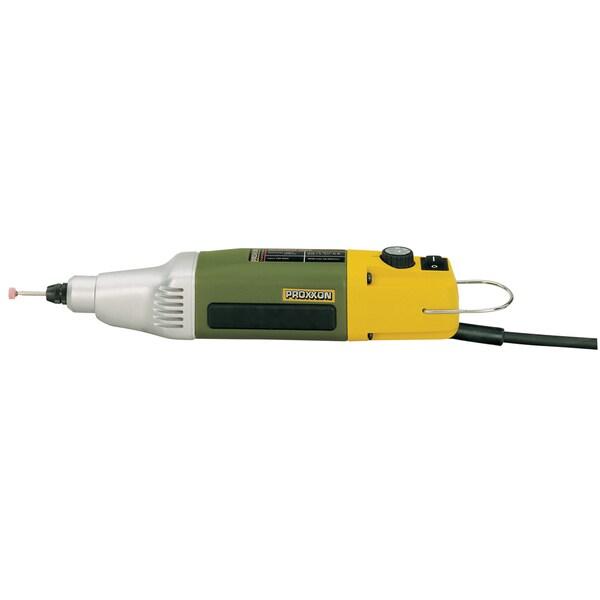 Proxxon 38481 Professional Rotary Tool Set