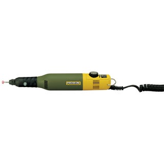 Proxxon 28510 12 Volt Micromot Rotary Tool