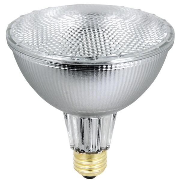 Feit Electric 70PAR38QFLES2 70 Watt PAR38 Halogen Flood Light Pack 2-count