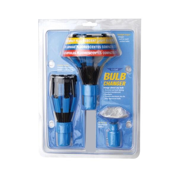 Ettore 48350 Bulb Changer Kit