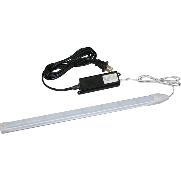 Liteline Corporation LEDSTR1-WW 2 Watt Warm White LED Strip Light