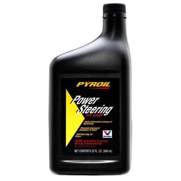 Pyroil PSF-12P Power Steering Fluid