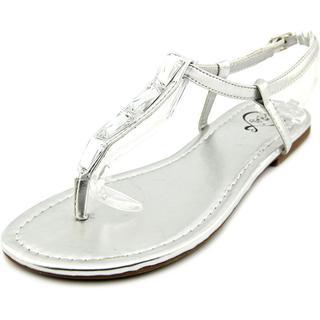 143 Girl Women's 'Pivari' Synthetic Sandals