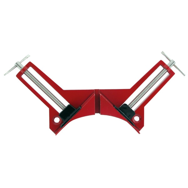 Great Neck CCL Corner Clamp