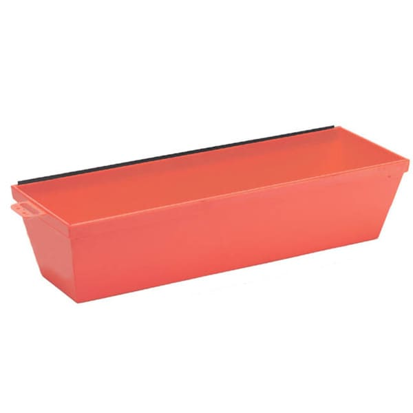 QLT by Marshalltown 914 Plastic Mud Pan
