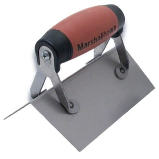 Marshalltown 68SSD Outside Corner Trowel