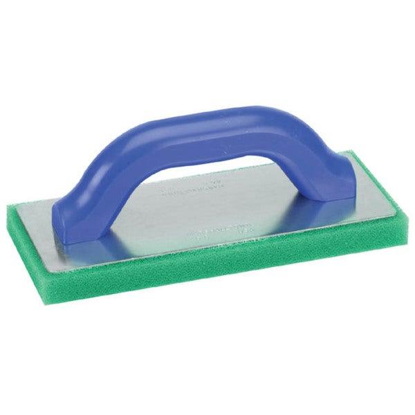 Marshalltown 46G Plastic Foam Float