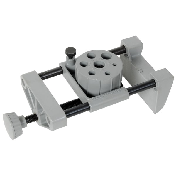 General 840 Doweling Jig