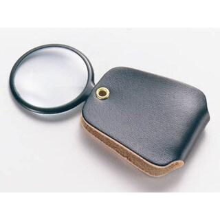 General 532 2.5 Power Pocket Magnifier 18046172