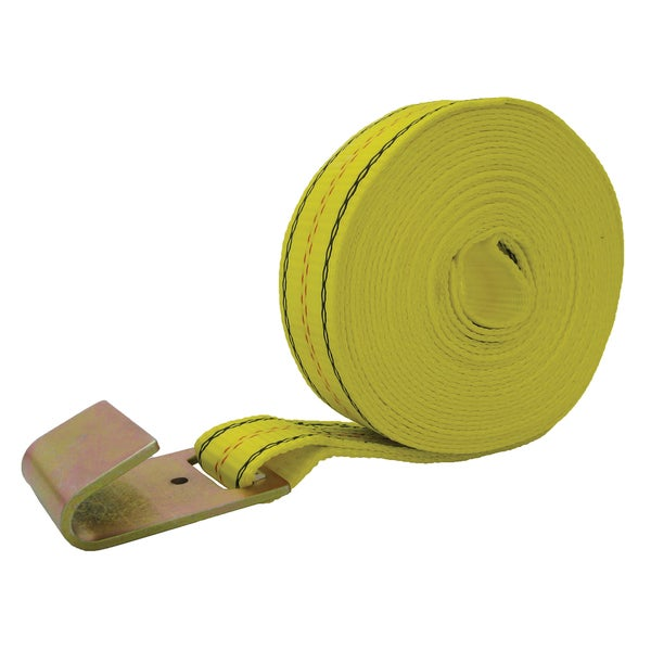 Pro Grip 05344 30' Replacement Strap