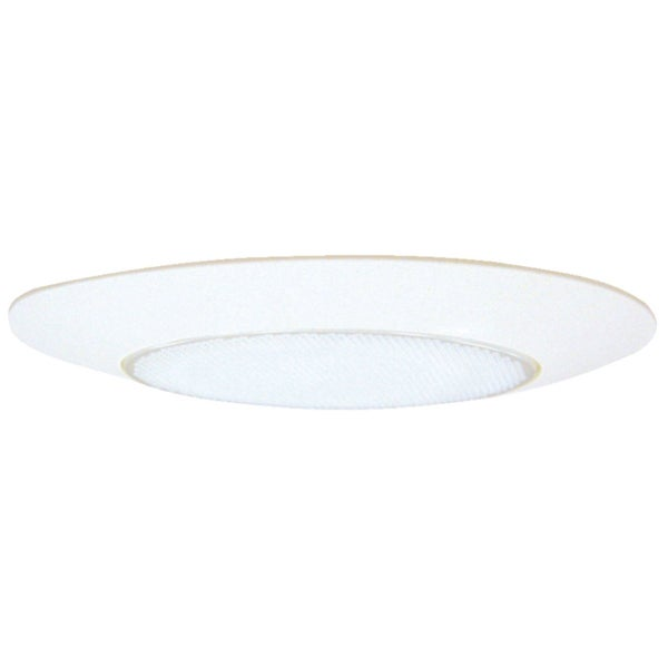 Halo Recessed Lighting 70PS Recessed Shower Light Fixture