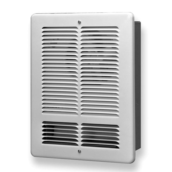 Electric Fan Wall Insert Heater W2420