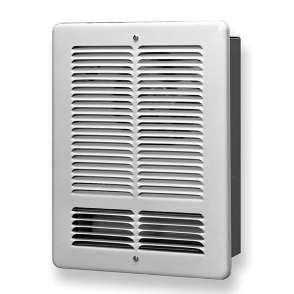 Electric Fan Wall Insert Heater W2410