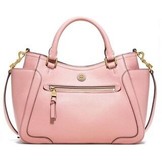 prada hadbags - Pink,Leather Handbags - Overstock.com Shopping - Stylish Designer ...