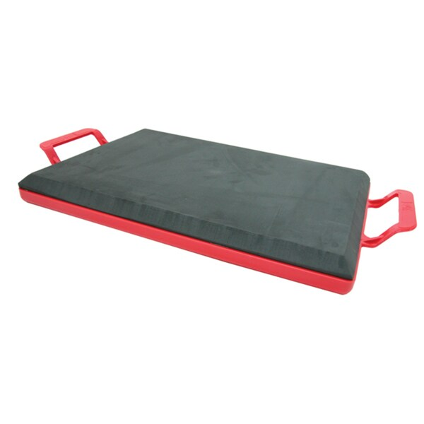 "Marshalltown KB451 13-1/2"" X 19"" Kneeler Board"
