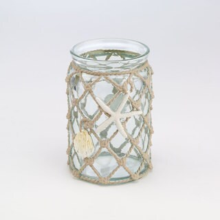 Sea Glass Tumbler