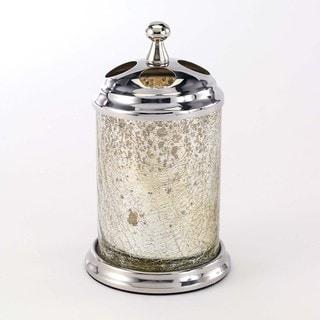 Hemingway Soap Dish Accessory Jar Amenity Tray Set Of 3 18597343 Shopping