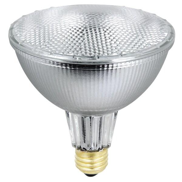 Feit Electric 85PAR38/QFL/ES 86 Watt PAR 38 Halogen Bulb