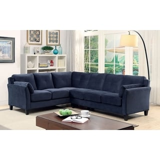 Grey Sectional Sofas Comfortable Sectional Couches