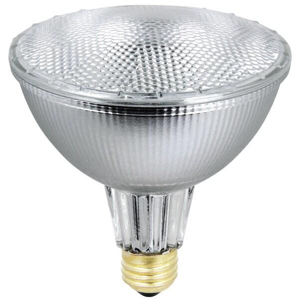 Feit Electric 35PAR38/QFL/ES 35 Watt PAR 38 Halogen Bulb