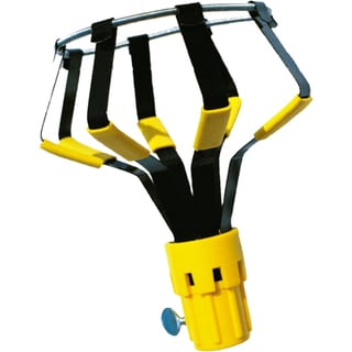 Bayco LBC-200 Light Bulb Changer For Floodlight