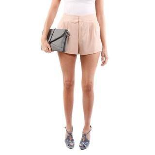 Hadari Women's Casual Shorts