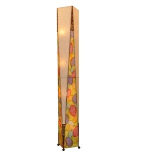 Trapezoid Giant Multi Lamp (Philippines)