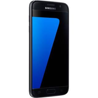 Samsung Galaxy S7 G930F 32GB Unlocked GSM Smartphone