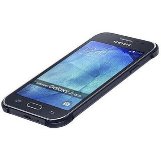 New Samsung Galaxy J1 J111M Unlocked GSM Smartphone