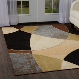 Hand Crafted Solid Casual Pearson Wool Rug 14942177